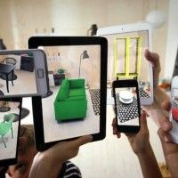 So Smart: New Ikea App Places Virtual Furniture in Your Home http://wired.jp/2013/08/23/a-new-ikea-app-lets-you-place-3d-furniture-in-your-home/