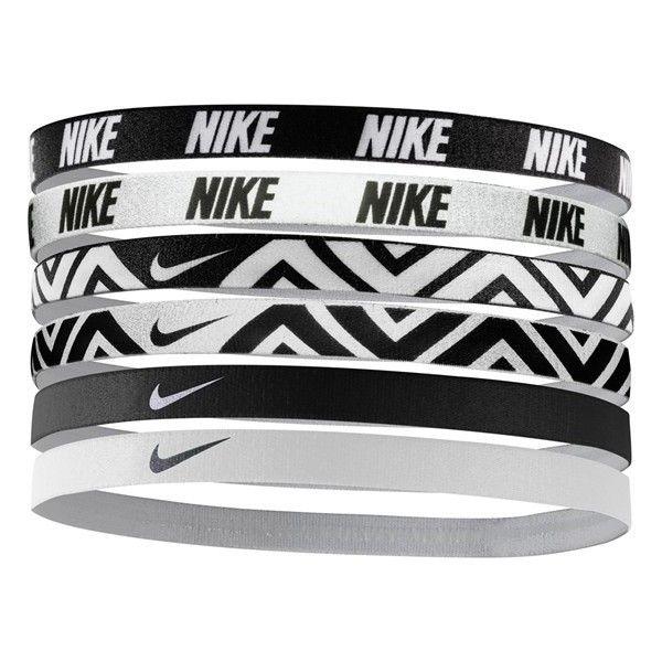 Bandas Para La Cabeza Nike Para Las Niñas Negras Y Dibujos En Blanco cuánto precio barato venta barata última Amazon barato venta imágenes baratas Ai8yM8vc