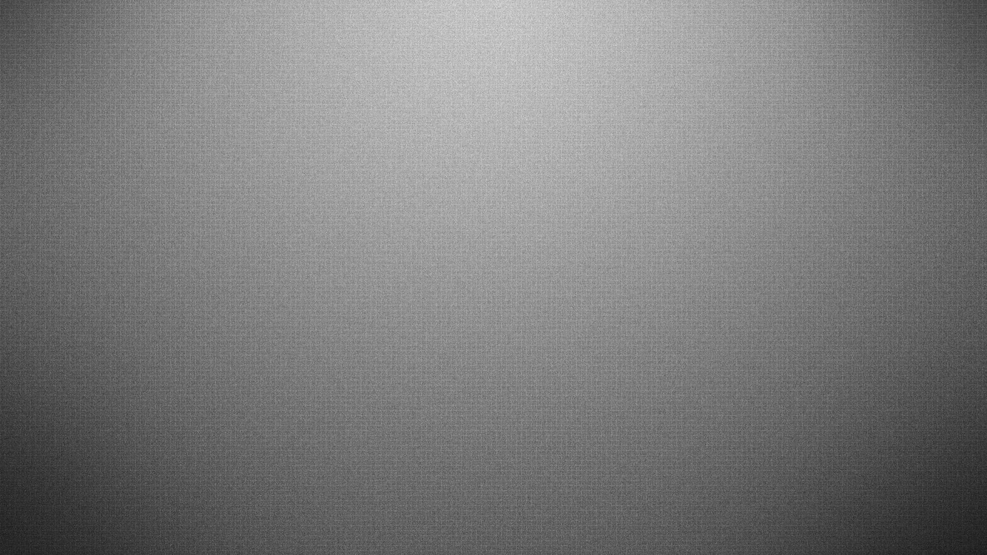 Download Wallpaper 1920x1080 Bright Background Light Texture Full Hd 1080p Hd Background Warna Abu Abu Latar Belakang