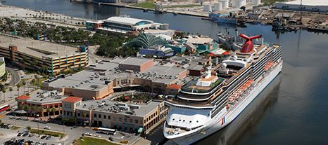 Superior Towers Of Channelside Condos In The Channel District Of Tampa, FL 33602    Around The World.   Pinterest   Towers
