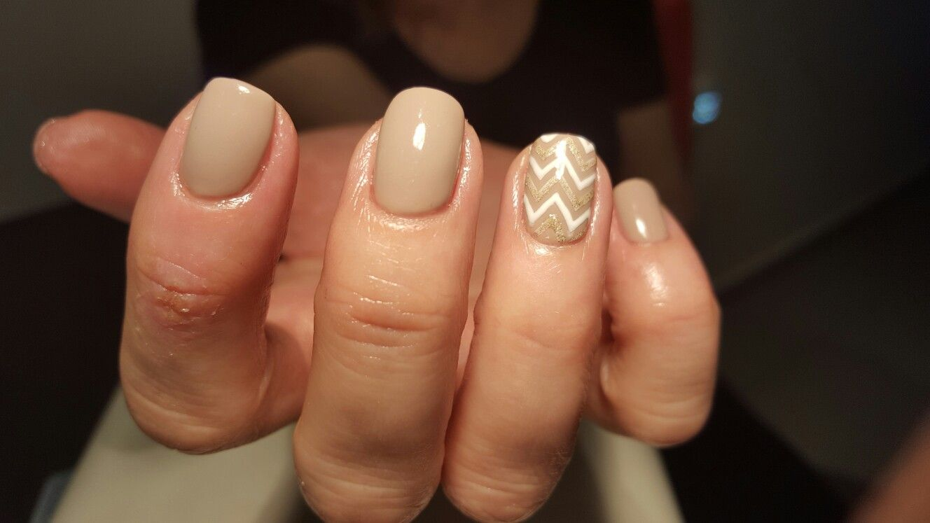 Gel Polish, shellac , handmade design