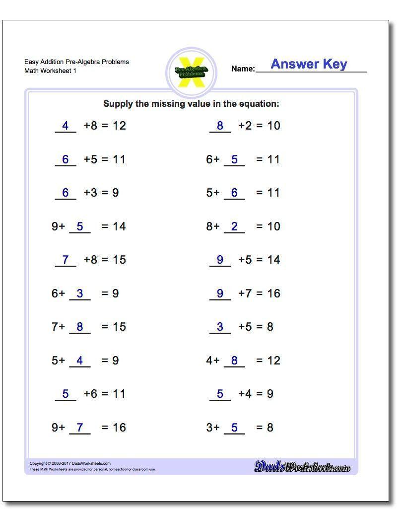 medium resolution of 6 Subtracting Negative Numbers Worksheet 22 Negative Numbers Worksheet    Gleichungen
