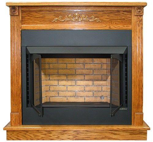 Buck Stove Model Zcbb 36 Buck Stove Gorgeous Fireplaces Free Gas