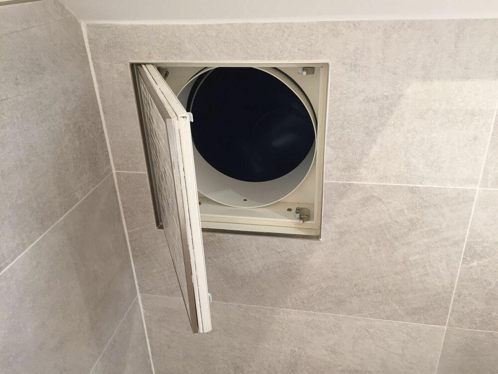 Lampe Badezimmerspiegel ~ Lux aqua design spiegel lichtspiegel badezimmerspiegel led lampe