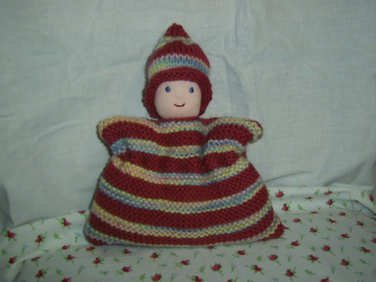 Pin By Queen S Lace On Knitting And Crochet Waldorf