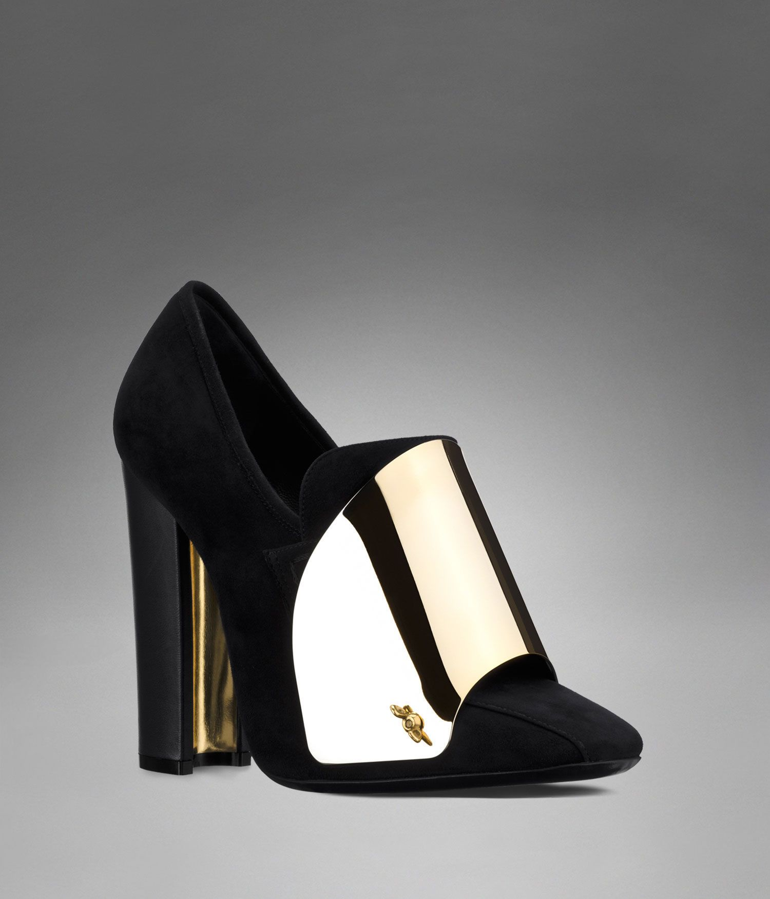 These shoes.....
