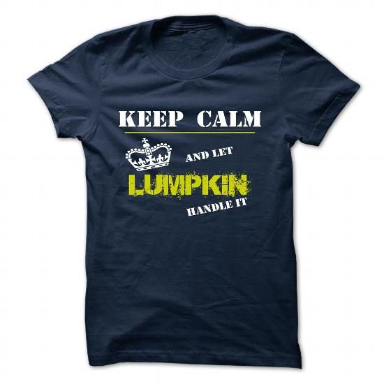 LUMPKIN - #christmas gift #gift for him. LUMPKIN, sister gift,couple gift. LOWEST SHIPPING =>...