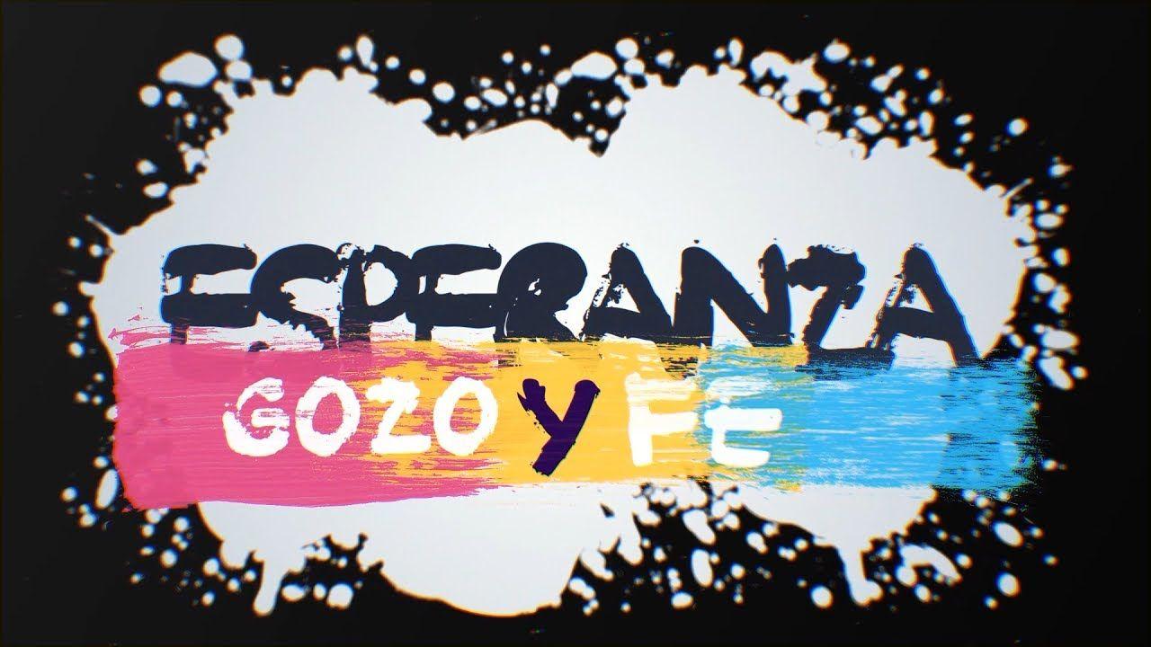 Musiko y funky todo empez video letras msica pinterest musiko y funky todo empez video letras hexwebz Images