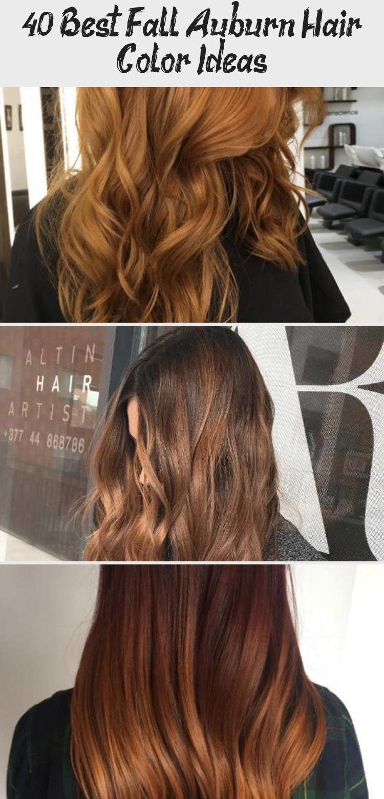 40 Best Fall Auburn Hair Color Ideas Hairstyles Nailstyles Hair Color Auburn Fall Auburn Hair Auburn Hair