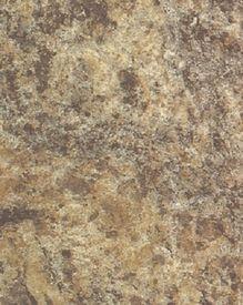 Giallo Granite Formica Laminate 4 X