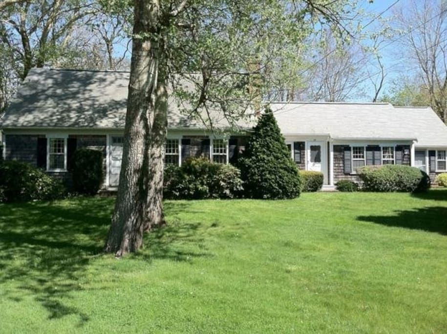 Check out this awesome listing on Airbnb 38 Elm Street