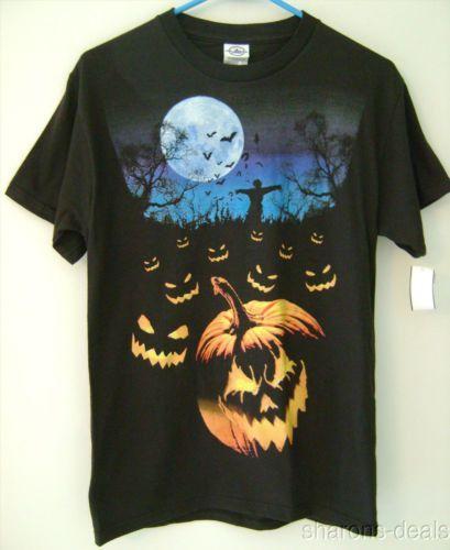 Mens Halloween T Shirt Funny Sayings 100 Cotton Novelty Design - halloween t shirt ideas