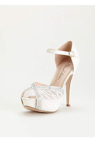 d2b3f0db3e8e Formal Shoes for Special Occasions like Prom and Weddings