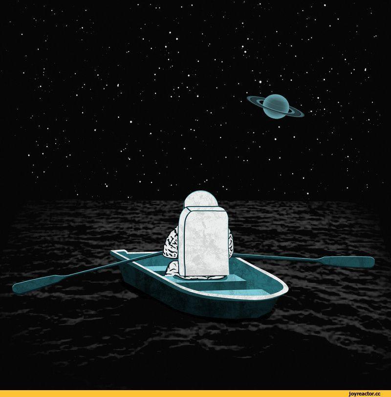 красивые рисунки про космос и космонавтов ипотека на дом с земельным участком втб условия