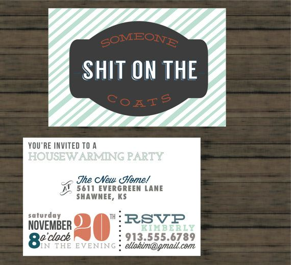 Graphics For Funny Housewarming Party Graphics Www Graphicsbuzz Com