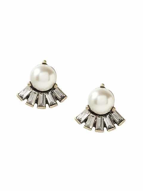 like earrings similar to this