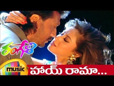 AR Rahman Heart Touching Melody Songs HD - YouTube | AR