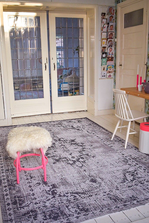 Amazonde Neuer Teppich