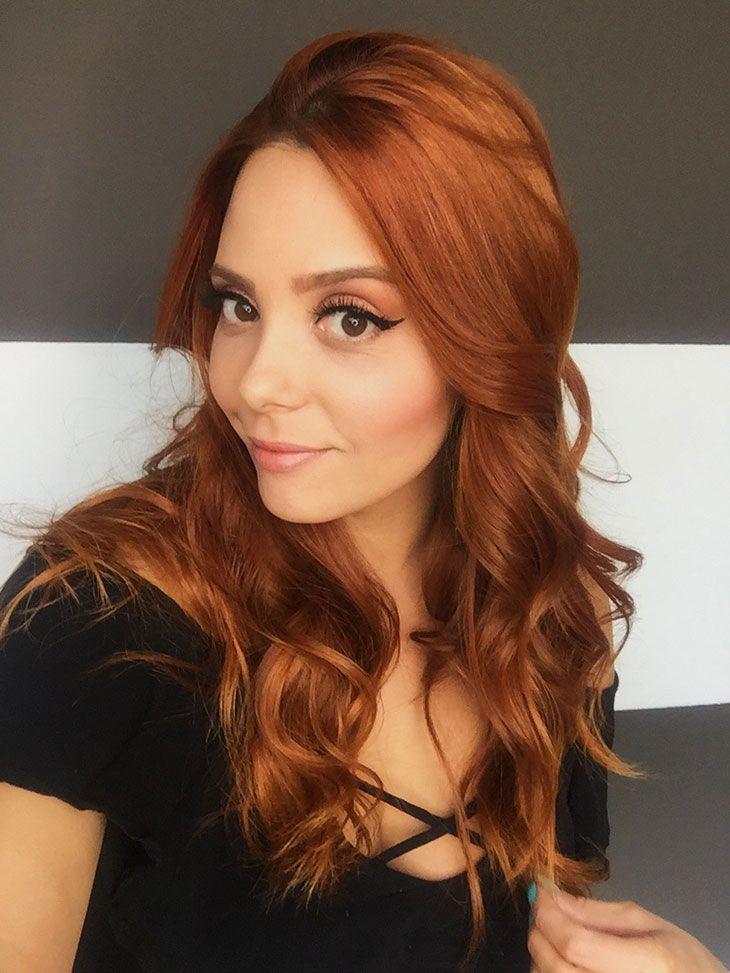 Maquiagem do Dia: Giovanna Lancellotti | Claudinha Stoco