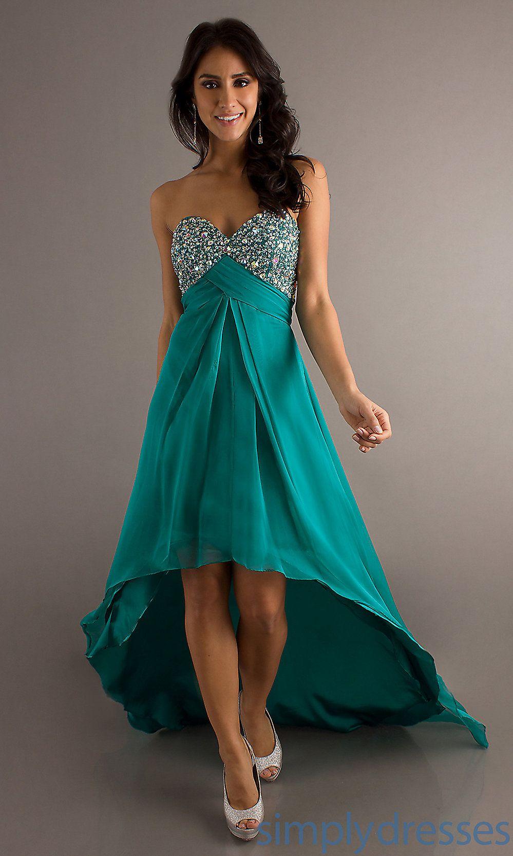 short teal blue bridesmaid dress | Dresses Holiday Dresses Club ...