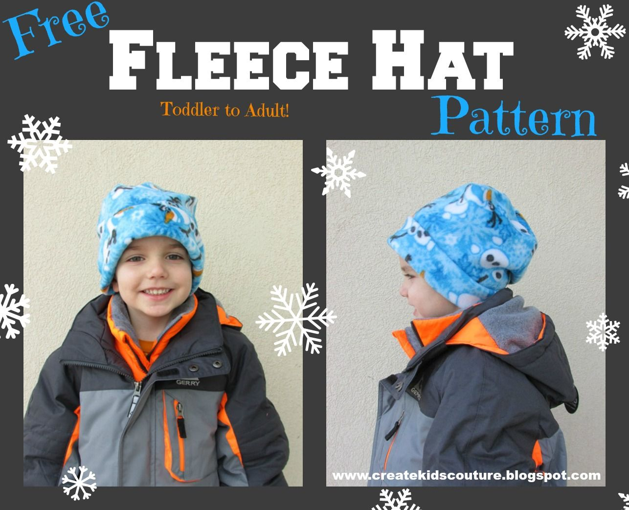 A blog with sewing tutorials and free patterns from create kids a blog with sewing tutorials and free patterns from create kids couture a leader in jeuxipadfo Images