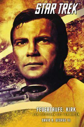 Star Trek - The Original Series ...
