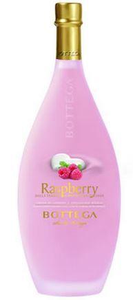 Bottega Raspberry | Online Kopen & Bestellen | Whisky, Gin, Vodka, Rum, Gin, Absinth