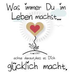 Geburtstag Spruche Pinterest Quotes Happy Birthday Und Happy