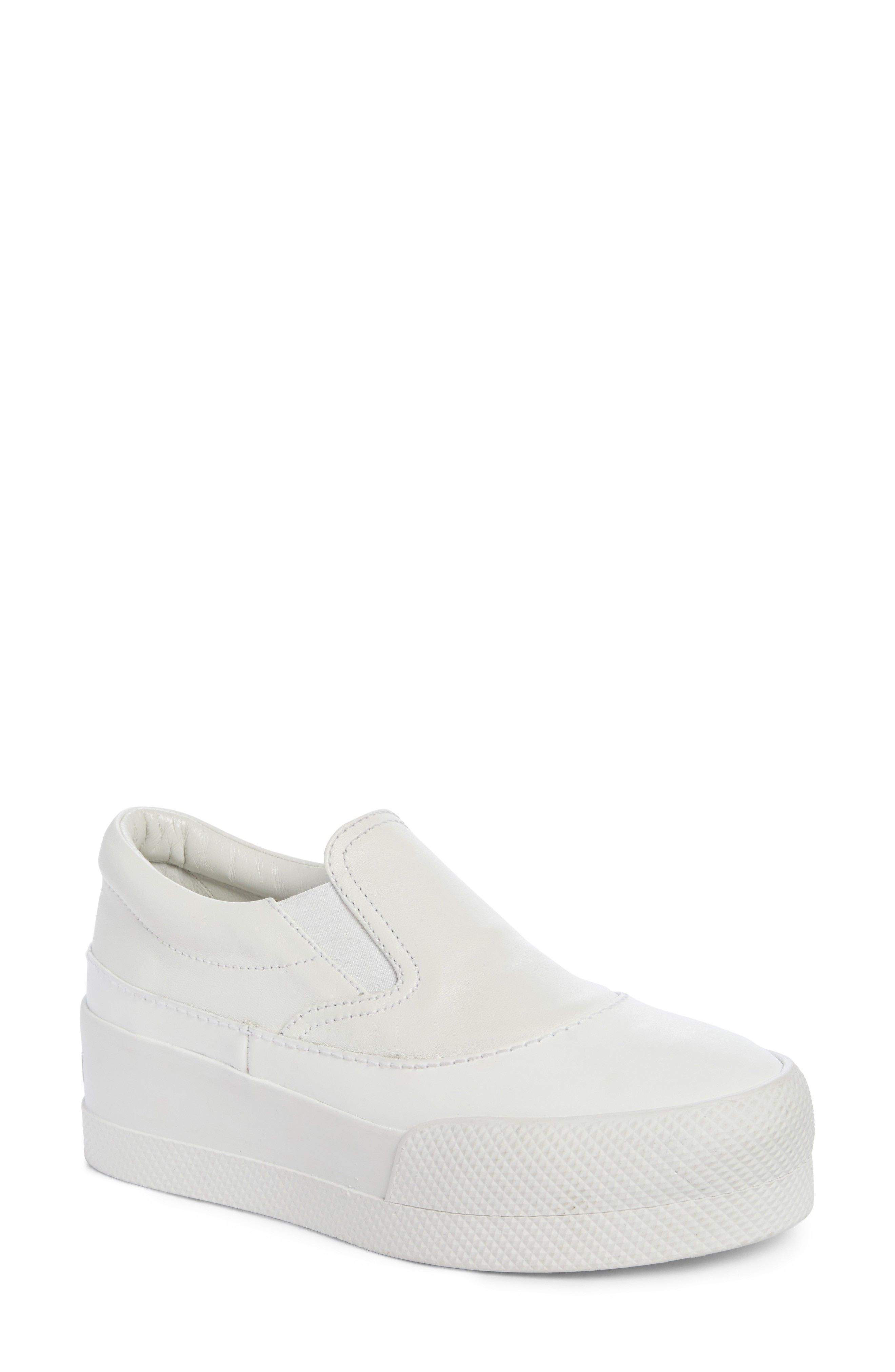 2bd7e7d34bb New MIU MIU Platform Skate Sneaker online. New MIU MIU Shoes.   550 ...