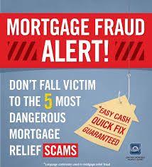 Mortgage Fraud Alert Read New Book By John Macdonald The United