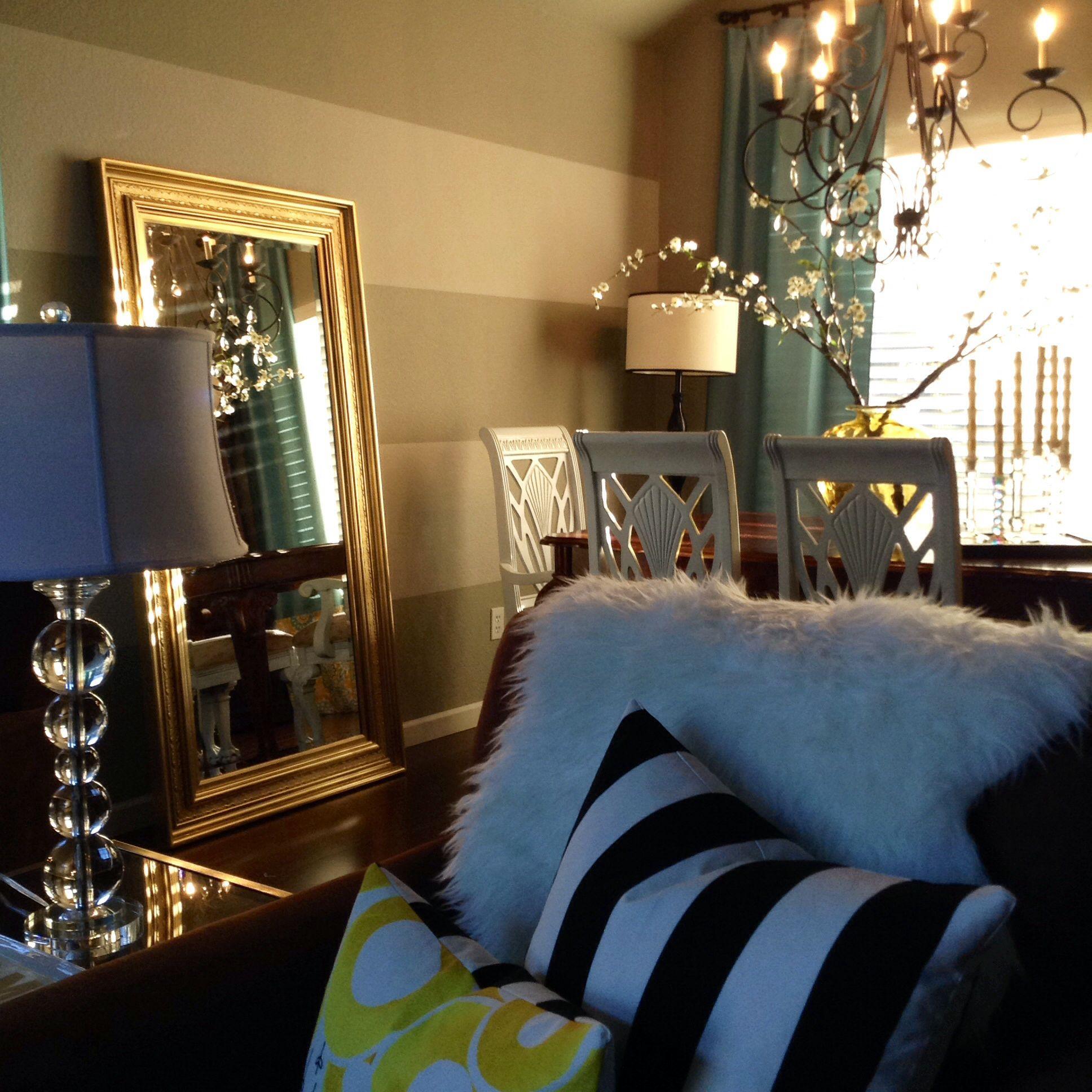 Die Besten 25 Dekoration Wohnzimmer Ideen Auf Pinterest: Die Besten 25+ Glamouröse Wohnzimmer Ideen Auf Pinterest