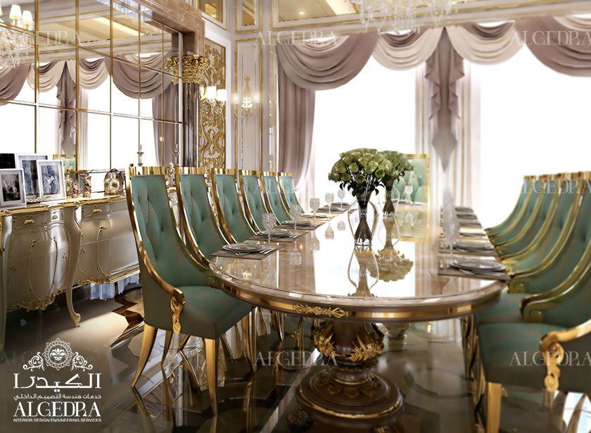 numero tre collection http://www.turri.it luxury yacht dining room