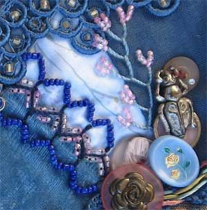 http://pintangle.com/2012/01/page/5/