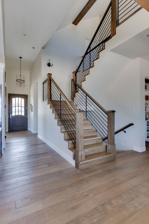 Escalier Interieur Maison Moderne Épinglé sur domi
