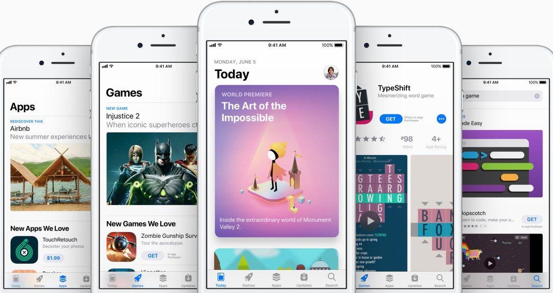 Image Result For Airbnb App Design Cnn Pinterest App App