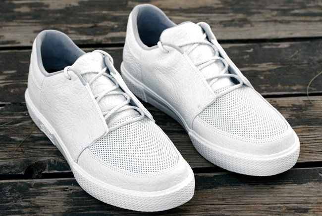 JORDAN V.5 GROWN LOW - WHITE | Sneakers