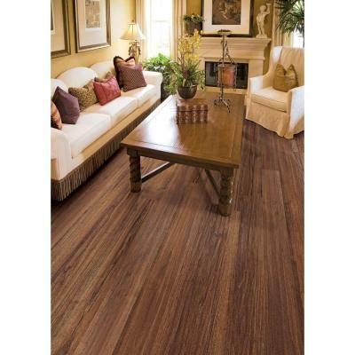 Laminate Flooring 18 45 Sq Ft, Hampton Bay Laminate Flooring