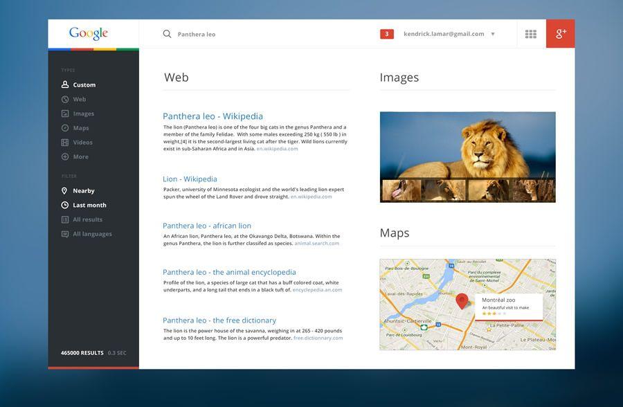 Cool Websites Redesign Web Design Website Redesign Web Design Inspiration