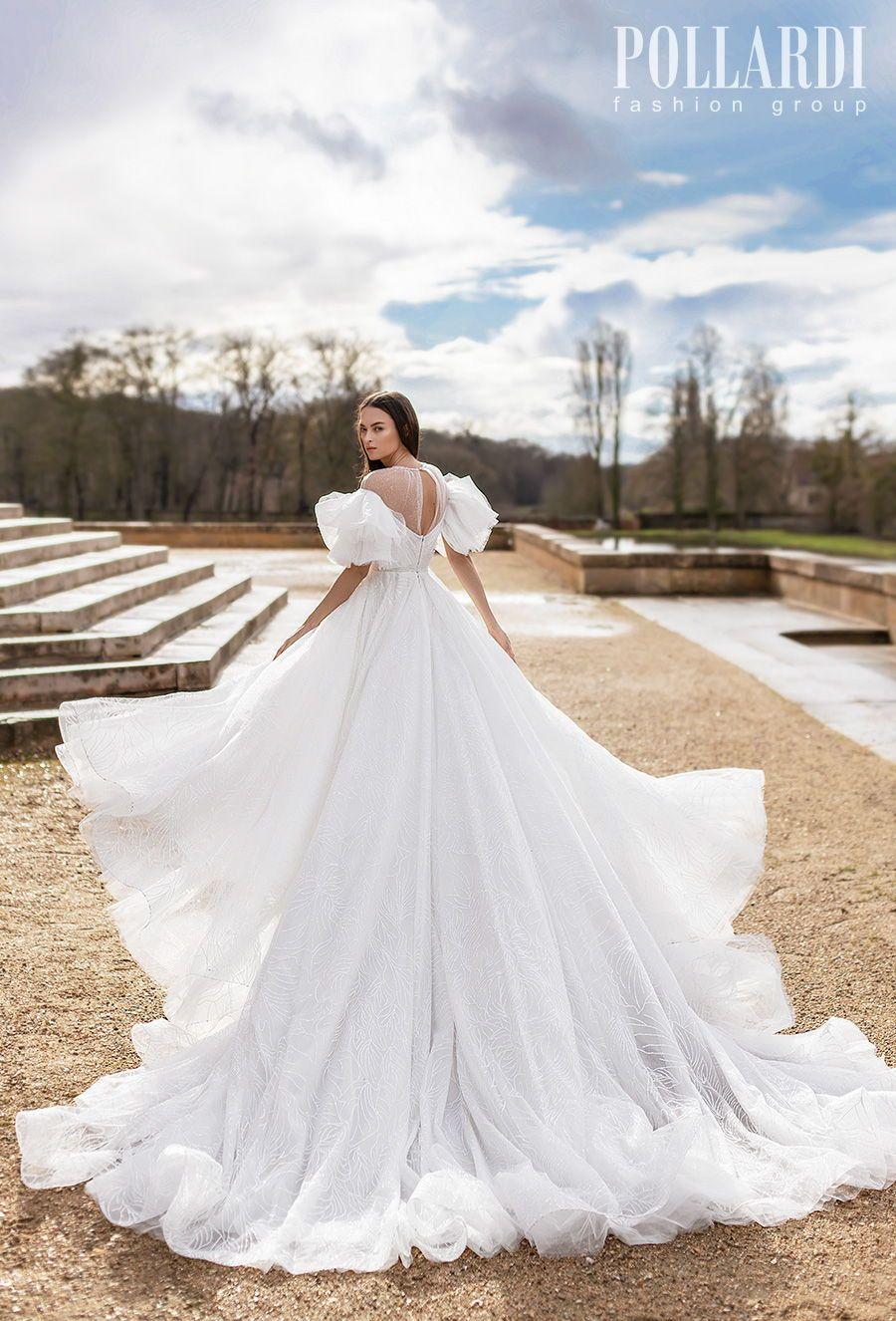 Patpan Vestido de Novia Rollo de Malla Diamantes de imitaci/ón Cinta de la Flor de pl/ástico espumoso Correa del Abrigo de Recorte Plata