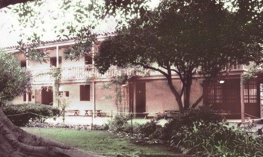 04c65fa7b319cb2c6ffe64403df2fa44 - Rancho Los Alamitos Historic Ranch And Gardens