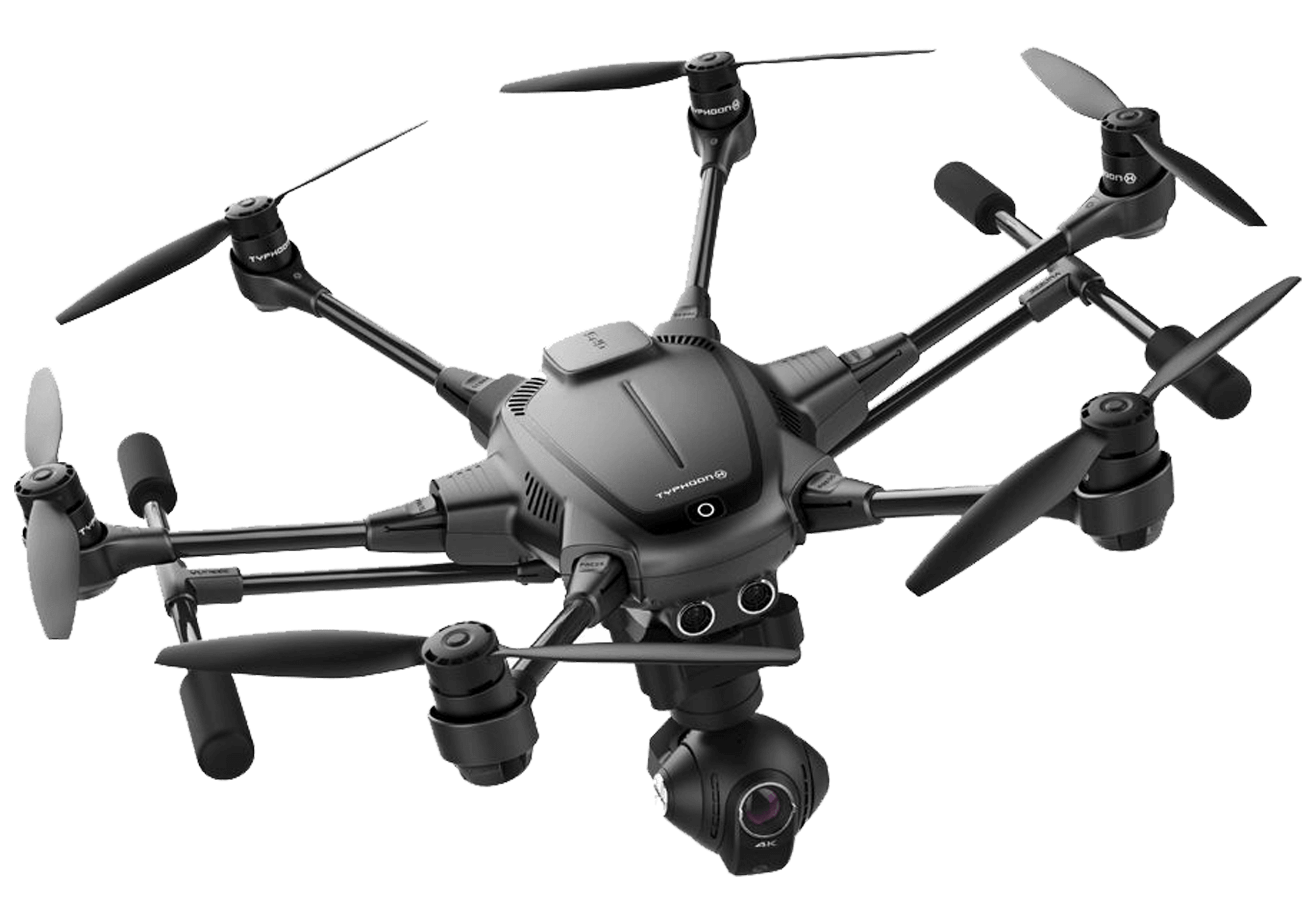 Word tattoo cover up ideas drone for sale  yuneec tornado  professional hexacopter drone