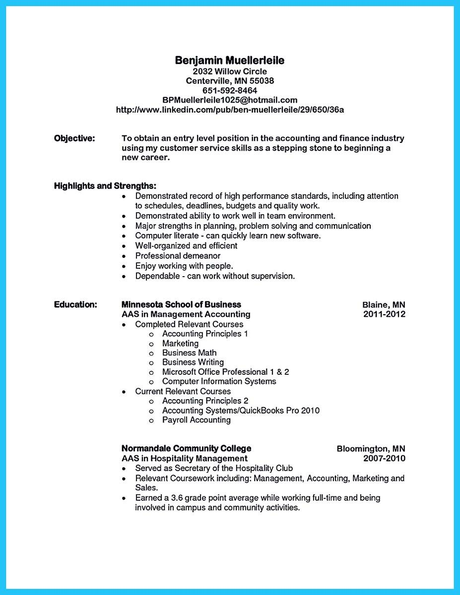 Computer Engineer Resume Nice Crafting A Representative Audio Engineer Resume Check More