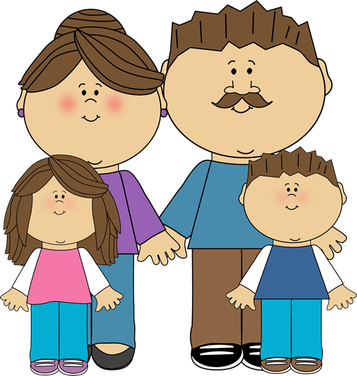 parents and children misc clip art pinterest parents child rh pinterest ca parent teacher interview clipart parent teacher conference clipart free