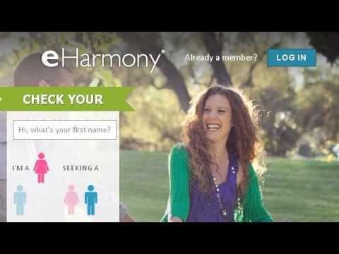 Schwule und lesbische Dating-Apps