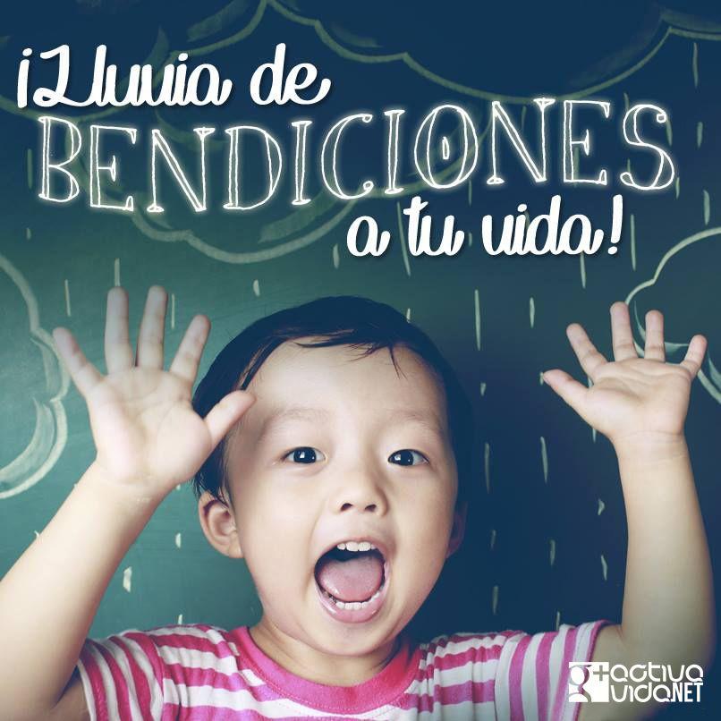 Joel 2:23 Vosotros también, hijos de Sion, alegraos y gozaos en Jehová vuestro Dios; porque os ha dado la primera lluvia a su tiempo, y hará descender sobre vosotros lluvia temprana y tardía como al principio. ♔
