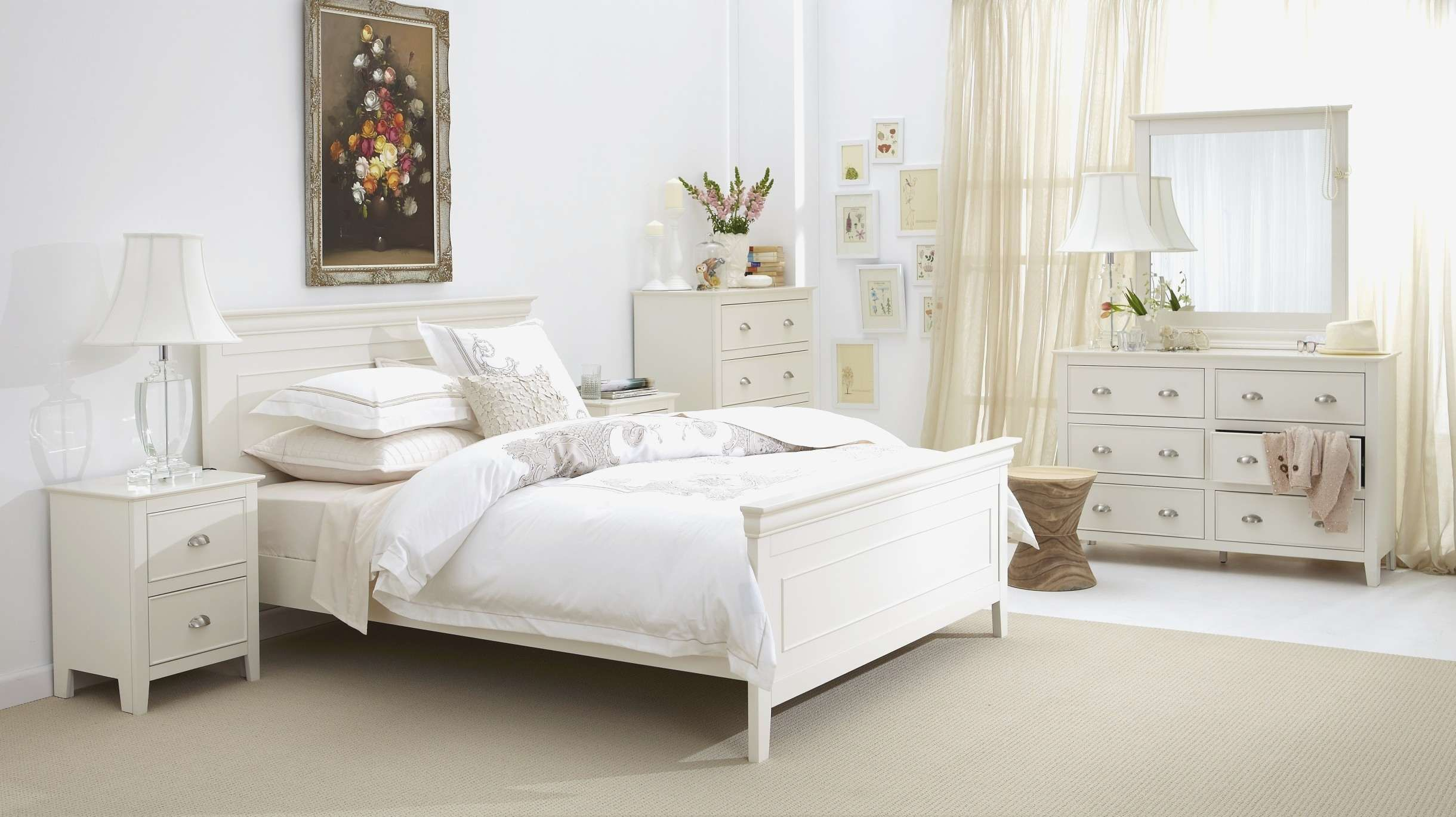 Unique Jcpenney Bedroom Furniture Pictures, Awesome Jcpenney Bedroom ...
