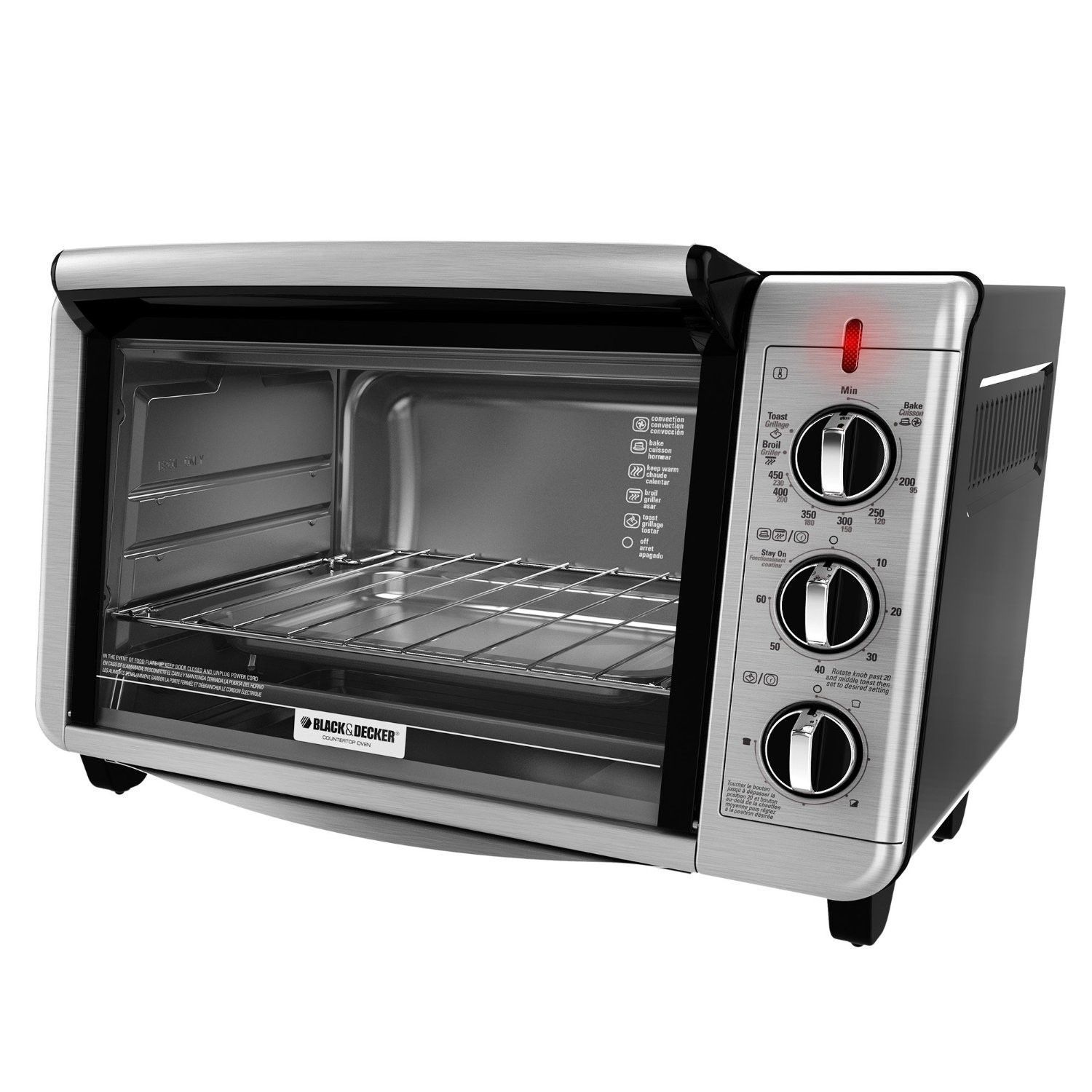 Convection Toaster Oven Convection Toaster Oven Toaster Oven