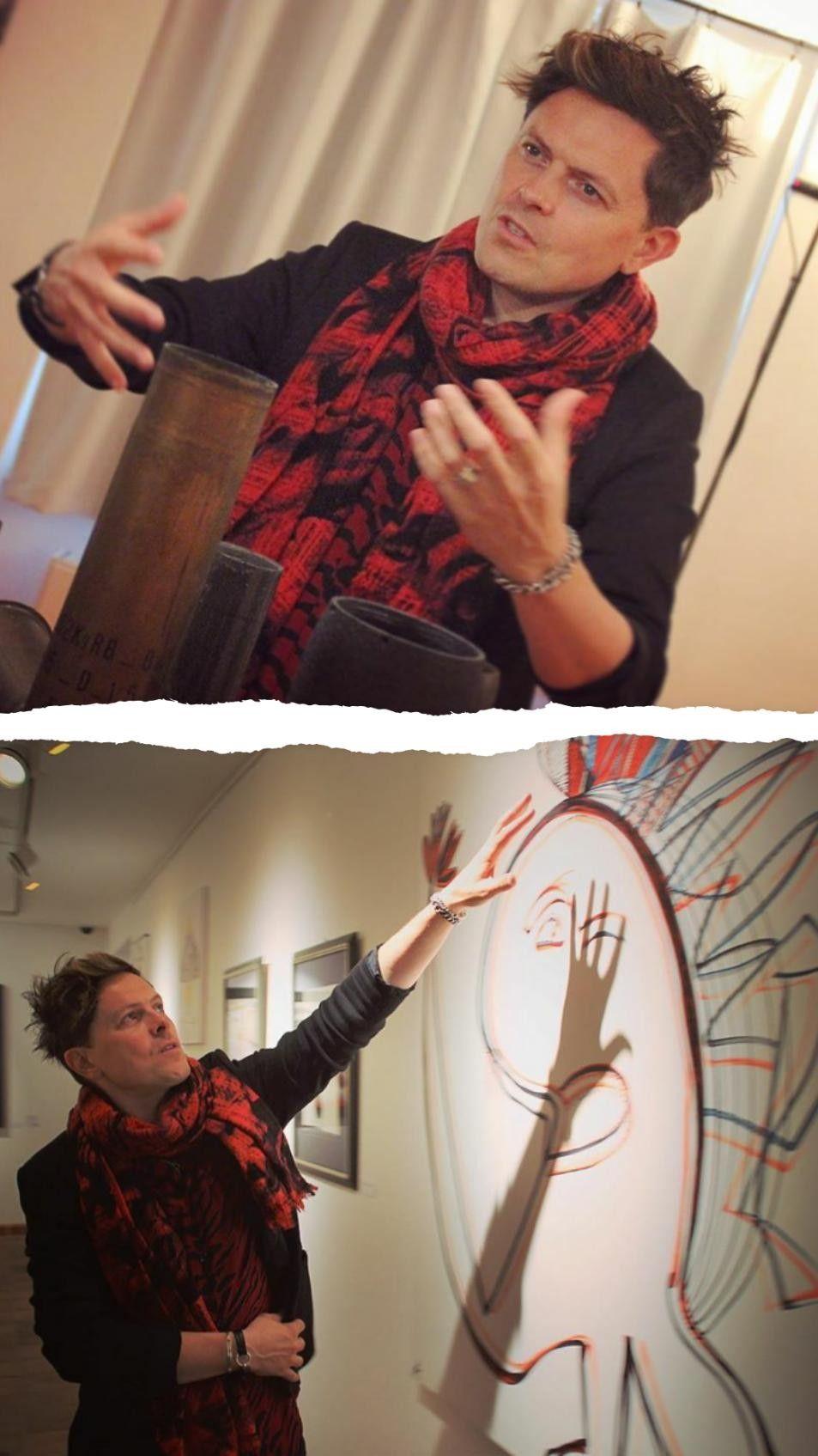 Pin Von Pani Colombova Auf Mpk Paddy Collages Paddy Kelly
