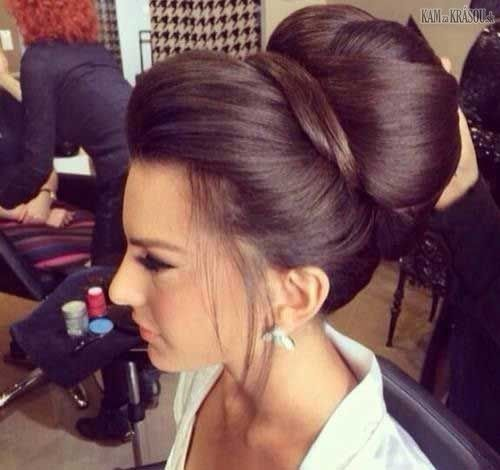 #mariage #weedinghair#wedding #weddingbun#chignondemariage#chignon #chignonbun#buns#chignonsalon#weddinghairstyle#weddinghair#weddingthings#weddingphoto #weddingsouvenir#weddingstyle#weddingdetails#brownhair