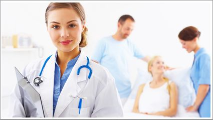 Associate Degree in Nursing Queens, New York | American Heart ...